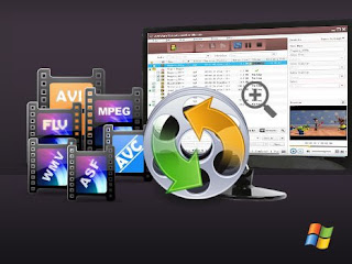 AVCWare Video Converter Ultimate 7.7.2.2013228 Full Patch