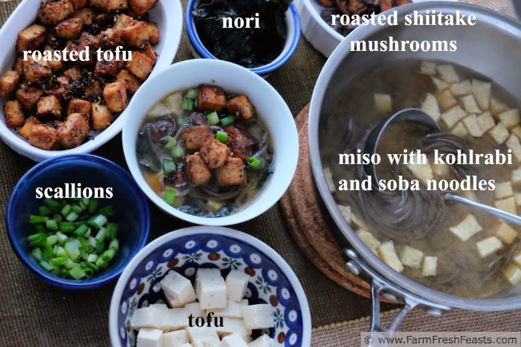 http://www.farmfreshfeasts.com/2015/02/loaded-miso-soup.html