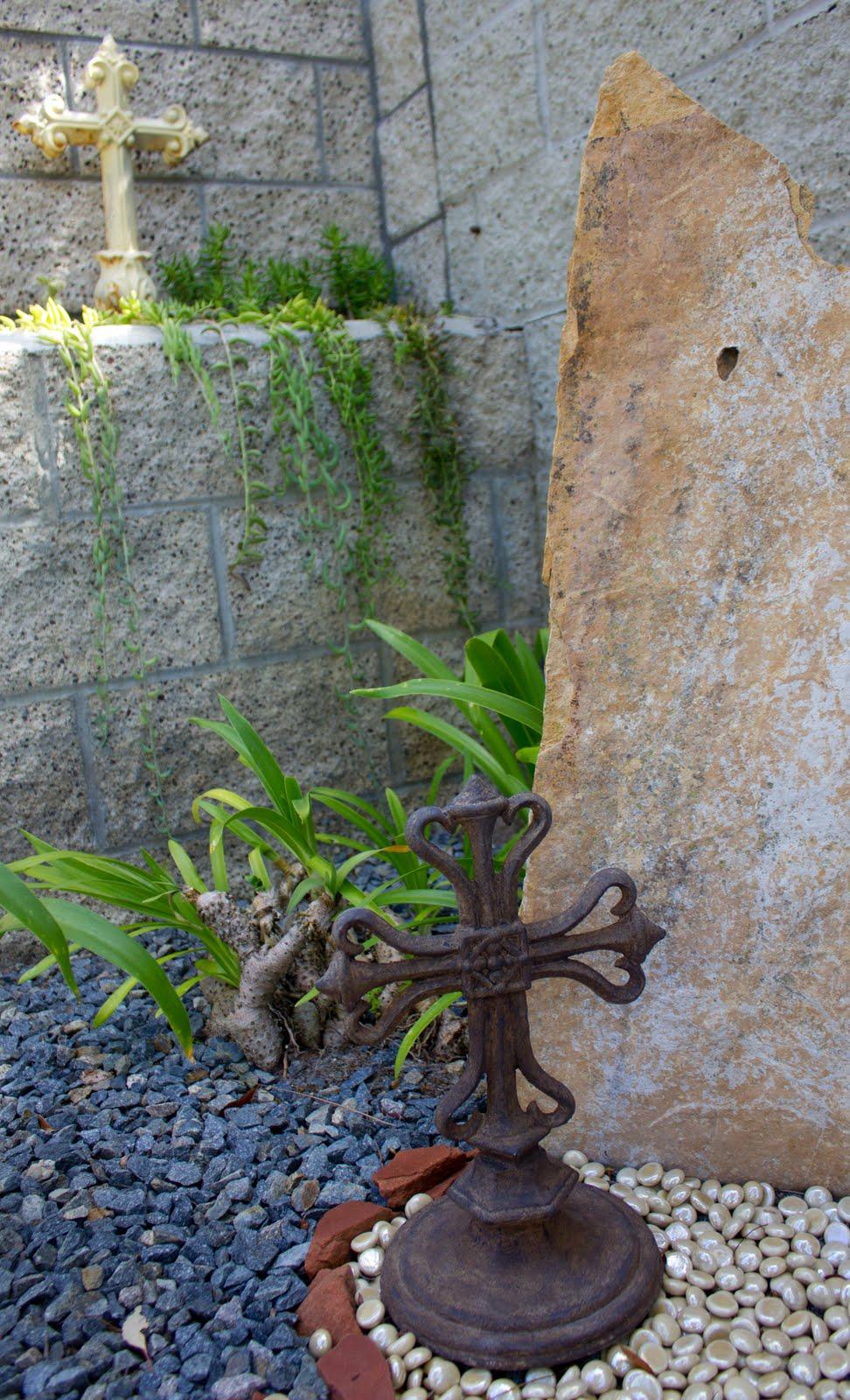 Kathryn\'s Garden of Discovery | Laguna Dirt