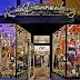Belltown Gem: Karan Dannenberg Clothier