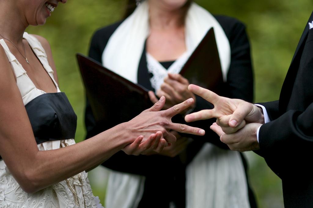 Sno stilen  roliga idéer till bröllopet! 9f7fb8d2676ca