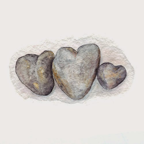 https://www.etsy.com/listing/87030212/heart-shaped-rocks-watercolor-heart?ref=favs_view_1