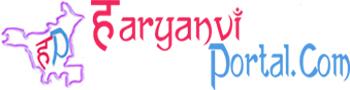 Haryanvi Portal