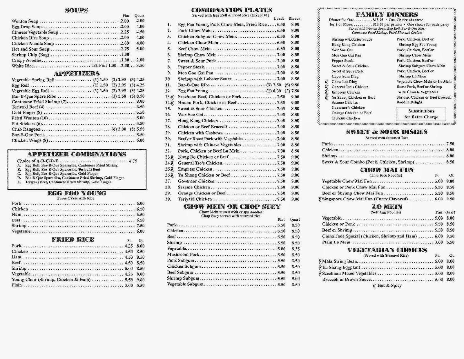 Best Of California Pizza Kitchen Westlake Village