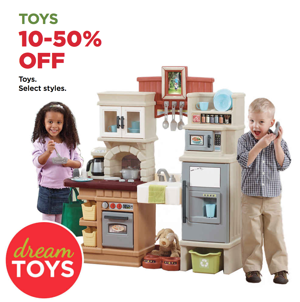 http://www.thebinderladies.com/2014/12/kohls-com-up-to-40-off-awesome-deals.html#.VIivqofduyM