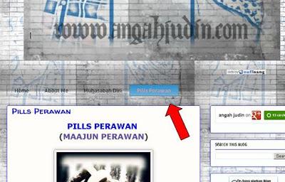 http://www.angahjudin.com/p/pills-perawan.html