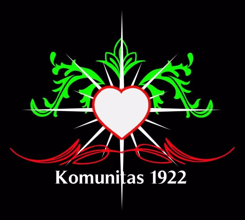 Psht 1922 Logo Gambar