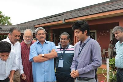 IIT Bombay Alumni Association