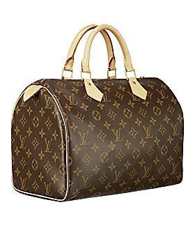 louis vuitton bags - 280 x 340  23kb  jpg