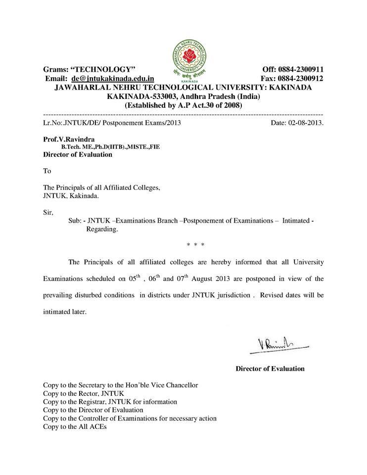 jntuk 2 1 and 2 2 mech syllabus Jnt university kakinada, kakinada  mechanical engineering - course structure – 2010 batch 1 2 3 4  5 6 7 8 9.