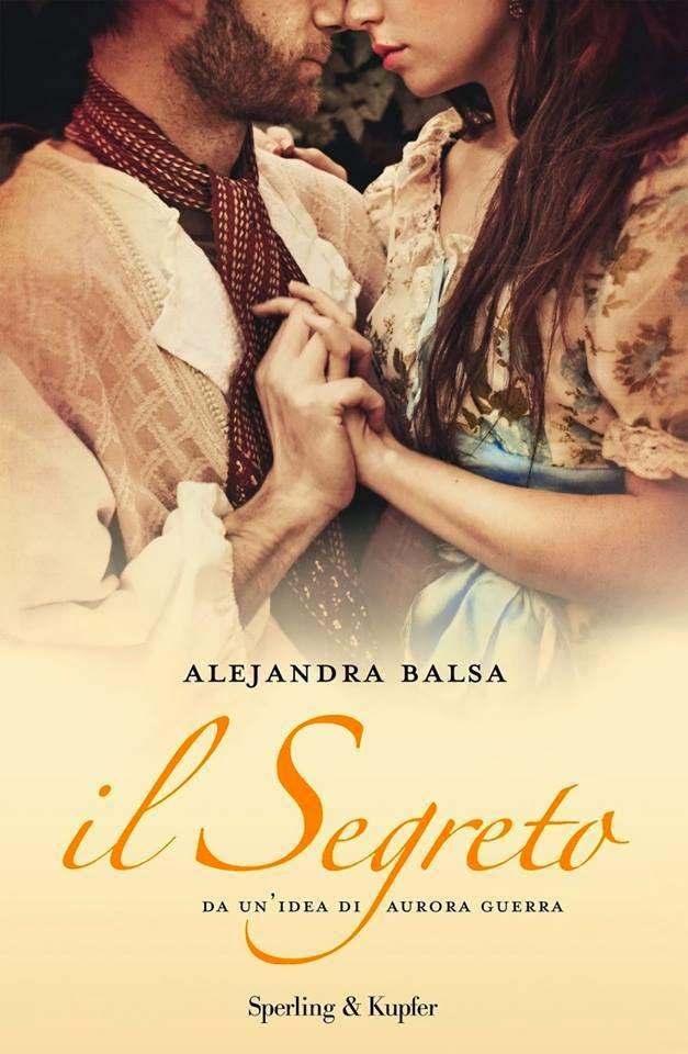 Lettura di gruppo del libro Il segreto. La storia di Francisca e Raimundo.