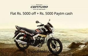 mahindra-bikes-scooty-upto-rs-5000-cashback-paytm