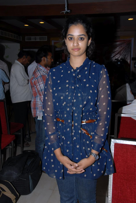 nandita new actress pics