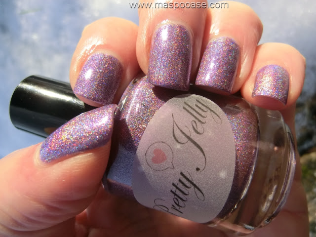 Pretty_Jelly_Grape_Escape_Swatch