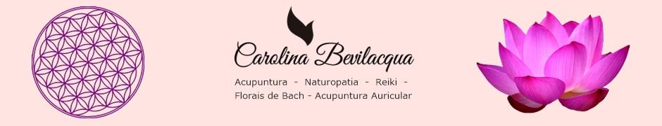 Carolina Bevilacqua