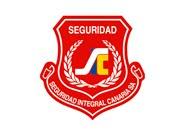 Seguridad Integral Canaria