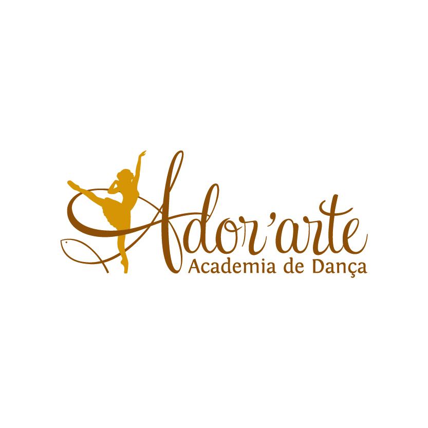 Academia de Dança Ador'arte