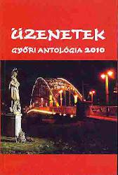 Győri Antológia 2010