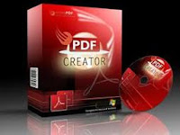 download pdfcreator for free