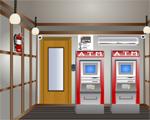 ATM Room Escape Ayuda