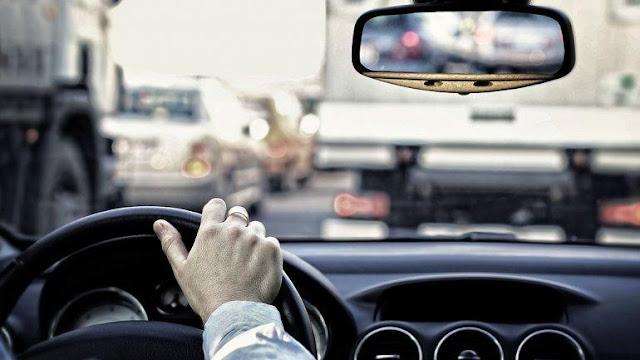 Recomendaciones para manejar