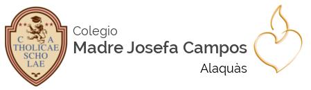 Madre Josefa