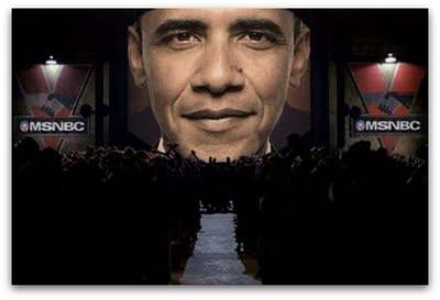 http://2.bp.blogspot.com/-ZHgdfTKkpKg/TnEkVDVaq_I/AAAAAAAAAZU/N2UWKi6NIFc/s400/Obama%2Bbig-brother.jpg