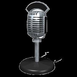 Radio BePé