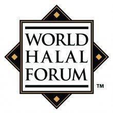 Indeks Halal Dunia Pertama Akan Diluncurkan Pada Forum Halal Dunia (WHF) Ke-6