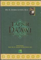 rumah buku iqro toko buku online tafsir daawi buku islam buku dakwah