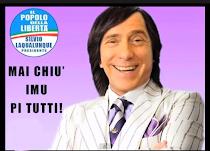 Elezioni 2013: Satira e video montaggio da ridere sulla campagna elettorale
