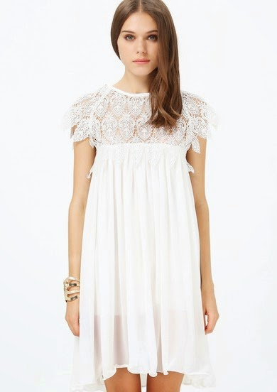 http://www.sheinside.com/White-Contrast-Lace-Short-Sleeve-Ruffle-Dress-p-165039-cat-1727.html
