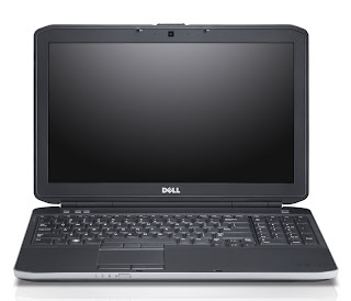 Review Dell Latitude E5530 Notebook Spesifikasi