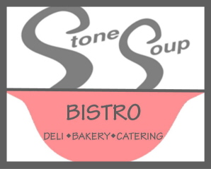 Stone Soup Bistro & Bakery