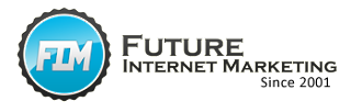 Future Internet Marketing - Homestead Business Directory