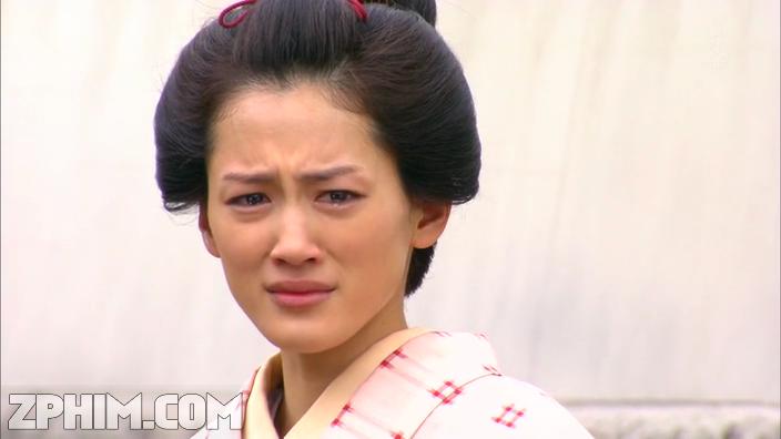 Ảnh trong phim Danh Y Vượt Thời Gian Phần 2 - Jin Season 2 3