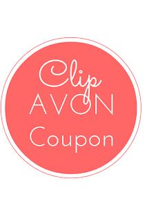 New Avon Free Shipping Code