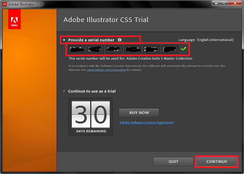 adobe creative suite 6 mac serial crack
