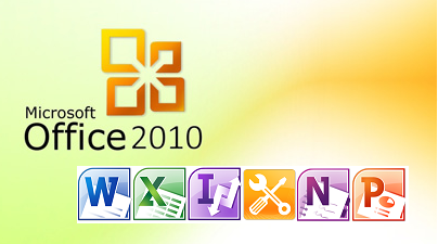 Microsoft Office 2010 Download Final Full Activated