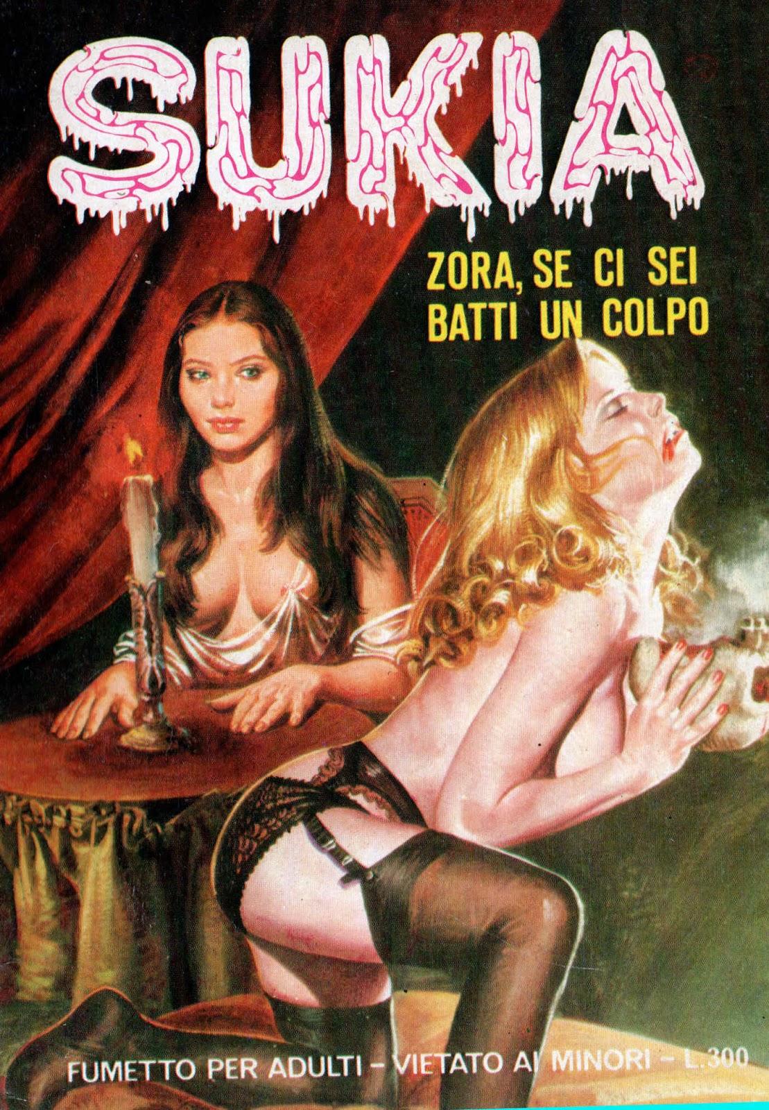 film erotici senza censura film sexy anni 80
