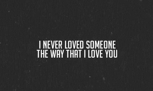 liefde zinnen