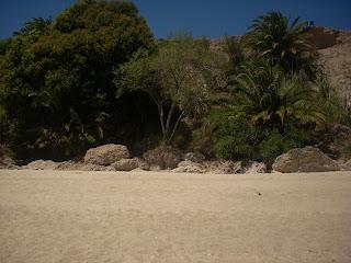 fotos+playas+colonia+uruguay
