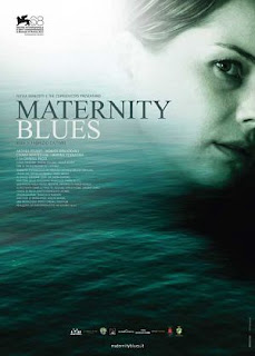 Ver pelicula Maternity Blues (2011) gratis