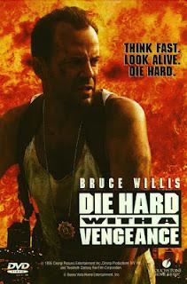 Đương Đầu Với Thử Thách 3: Báo Thù - Die Hard 3: With A Vengeance