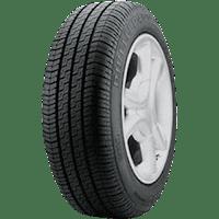 pneu pirelli aro 13