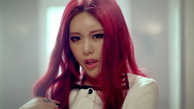 T-ara - Number 9 και I Know the Feeling/Because I Know MVs ... | 400 x 225 jpeg 18kB