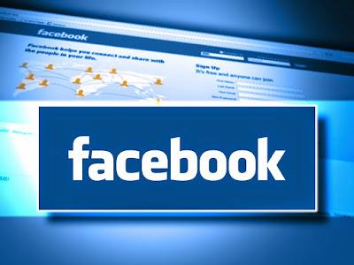 تعرف, الميزة الجديدة, التي اطلقتها الفيس بوك, للتواصل, أصدقائك, خارج شبكتها,