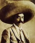 Zapata Salazar