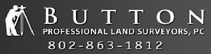 Button Professional Land Surveyors, PC