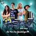 Mastruz Com Leite - Guadalupe - PI - CD Promocional - Setembro 2014 -  Ao Vivo